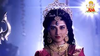 Сила женщины - Шакти Шивы