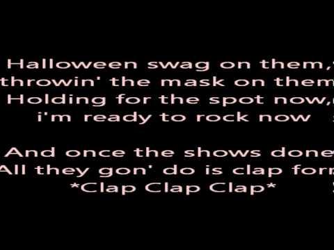 Lady Gaga – Applause Lyrics | Genius Lyrics