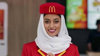 Monika Eng McDonald Indian Menu Dec 2018