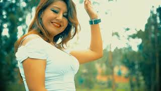 ZAIDA PINEDA 2020 - LLORARAS (Videoclip oficial)