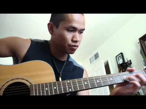 Be The Lake Guitar Chords Brad Paisley Khmer Chords