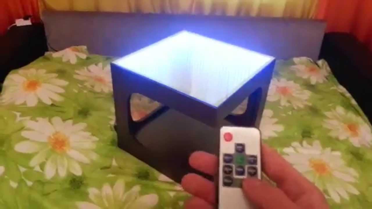Как сделать стол с подсветкой фото 643