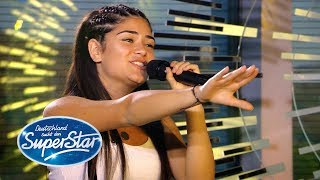 "Cover images DSDS 2019 | Joana Kesenci mit ""Flashlight"" von Jessie J"