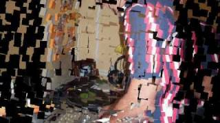 Baixar Emiees feat Deadmau5 by Dj NoRtEx