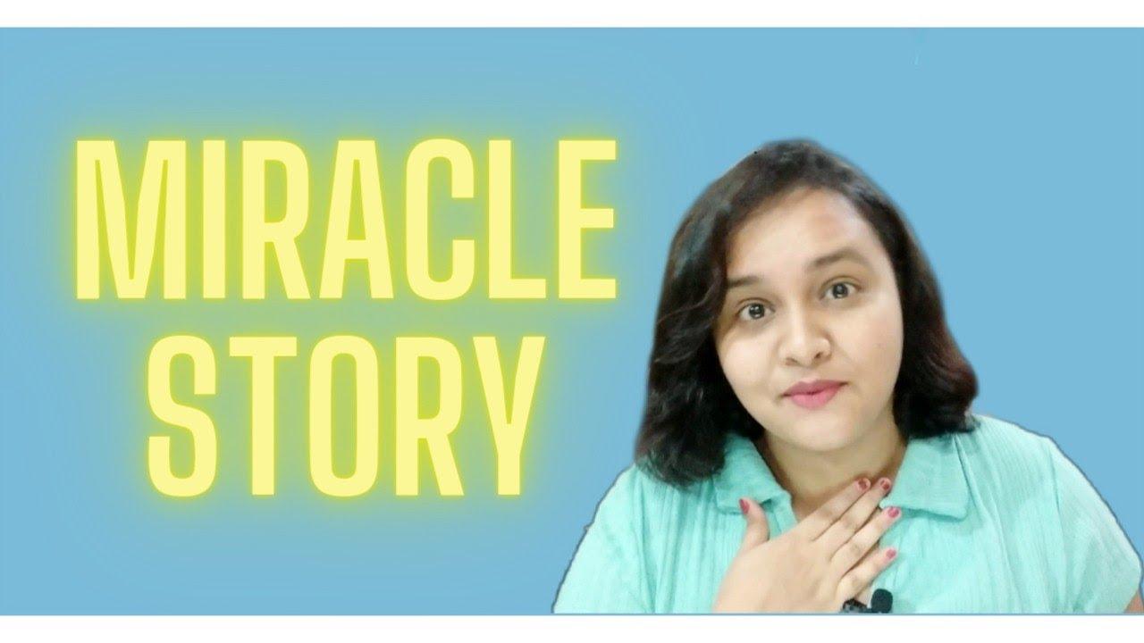 Jo aap chahoge Wahi hoga | Powerful Sucess Story | Attract Love