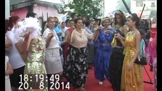 BIJAV KO ADNANI KI ZEMUN GAZOZA( 2014) DVD 3