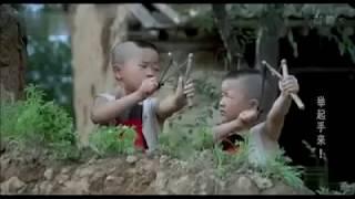 phim hành động hài hước nhất thế giới, cười sặc cơm