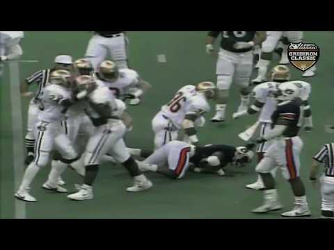 1988-sugar-bowl---#4-florida-state-vs.-#7-auburn-(hd)