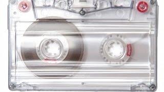Производство аудиокассет. Магнитный носитель(Фильм о способах производства аналоговых аудиокассет. В этом фильме Вы узнаете из чего и как делают эти..., 2016-02-10T10:19:30.000Z)