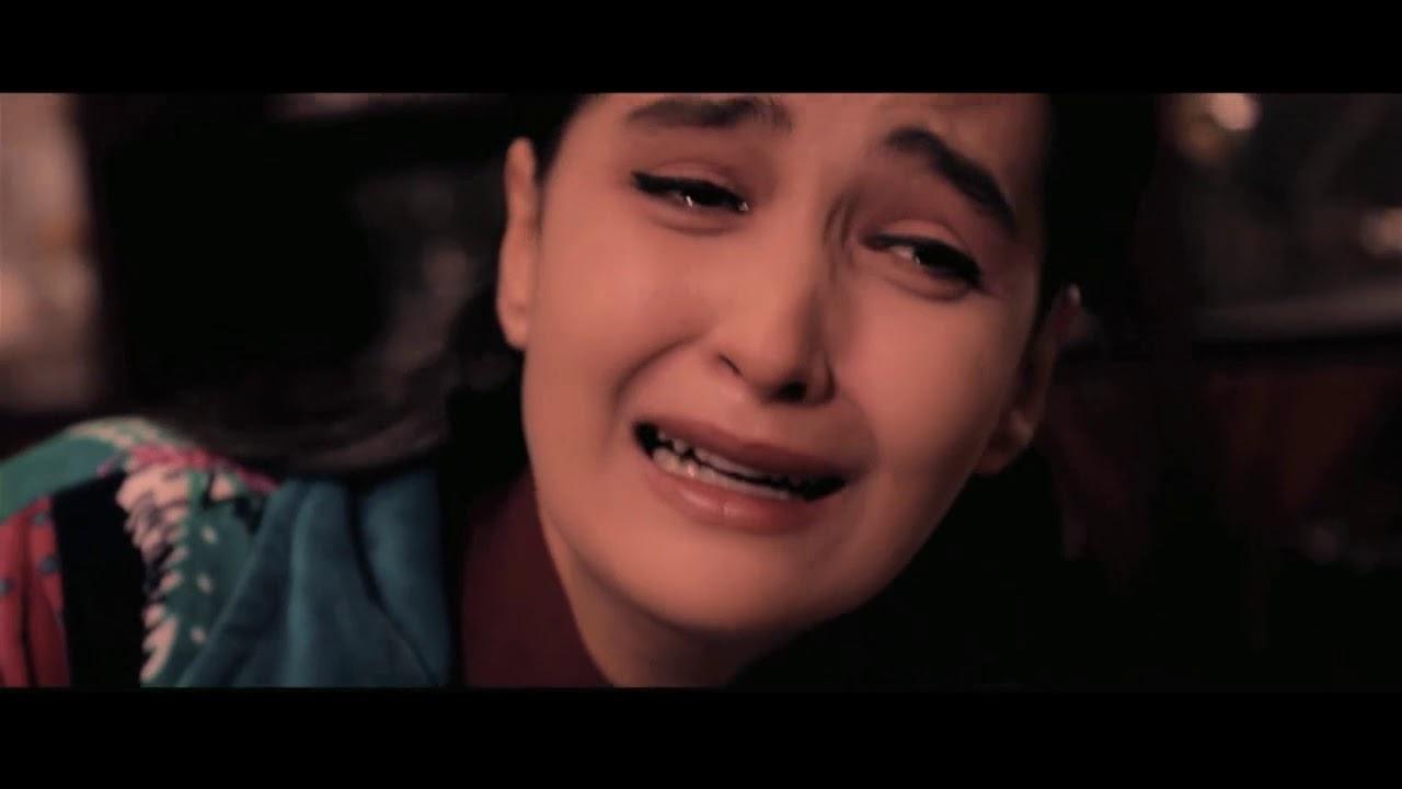 Pul uchun eridan voz kechdi - UzbekFilm. Daxshat kino!! Buni albatta ko'ring!!