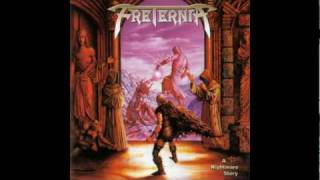 Watch Freternia Requiem video