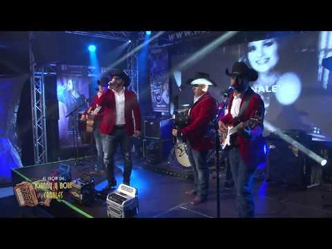 El Nuevo Show de Johnny y Nora Canales (Episode 37.1)- La Fortaleza