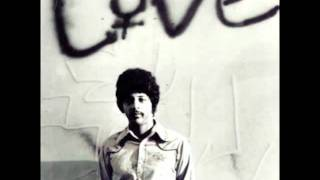 love - everybody