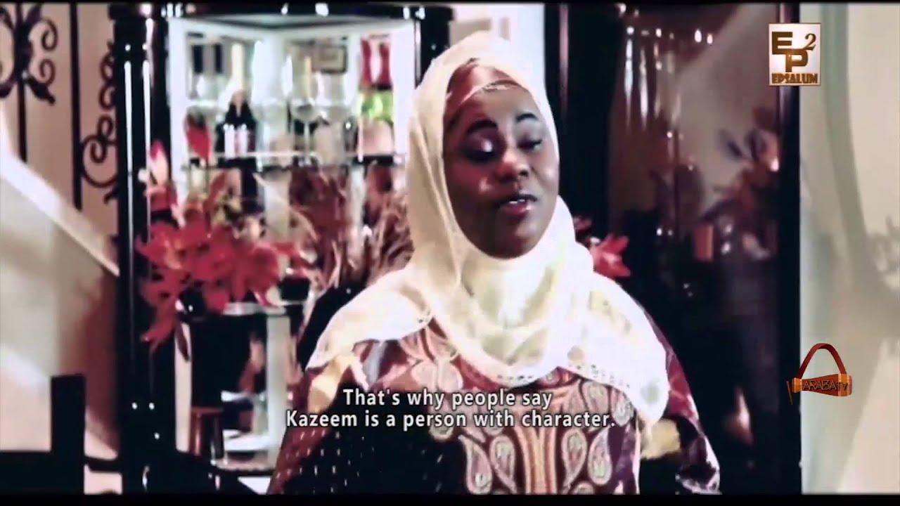 Download Aye Le - Yoruba Latest Music Video.