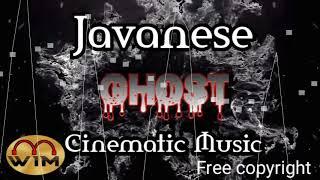 Abdi gaduh boneka/Ghost/Javanese Cinematic Music#scary music#