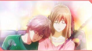 Top 10 Josei Anime