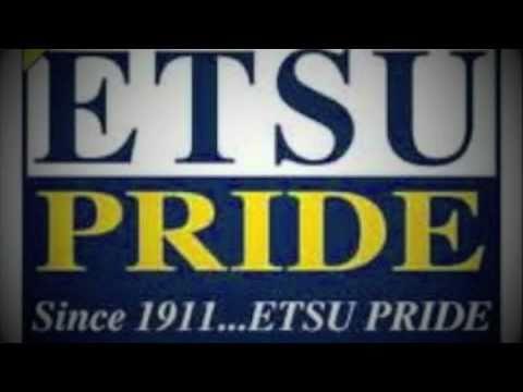 ETSU Quillen College of Medicine Need-Based and Merit-Based Scholarship Phonathon
