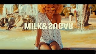 Смотреть клип Milk & Sugar - Let The Sun Shine