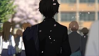 Hyouka「氷菓」(Ep. 1) - Oreki's View on Life 氷菓 検索動画 41