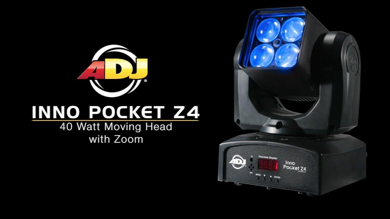Inno Pocket Z4 : adj inno pocket z4 youtube ~ Russianpoet.info Haus und Dekorationen