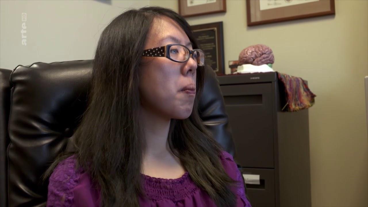 Reportage HYPNOSE : Enquête sur les vertus thérapeutiques de cette étonnante pratique.