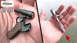 10 MIND BLOWING SMALL GADGETS YOU CAN FIND ON AMAZON | 2020 Gadget Under Rs100, Rs500, Rs1000, Rs10K