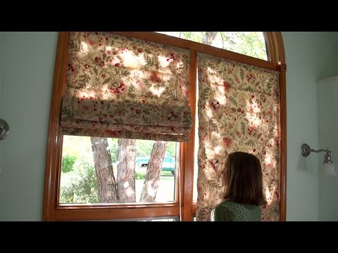 motorized shades diy doovi