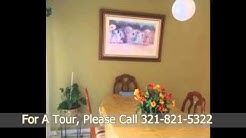 Springfield Gardens Assisted Living | Port St. Lucie FL | Florida | Independent Living