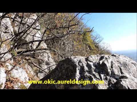 Informativno edukativni uspon na Stari Grad Okić