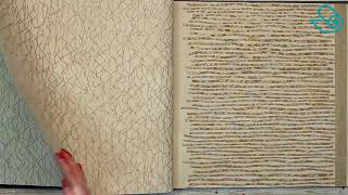 Обои Marburg La Vie. Обзор коллекции Marburg La Vie магазина обоев Oboi-Store.ru