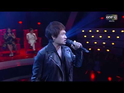 เพลง รักเธอประเทศไทย : หรั่ง ร็อคเคสตร้า | Highlight | ReMaster Thailand | 21 ม.ค. 2561 | one31
