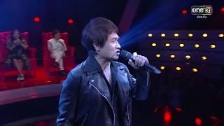 เพลง รักเธอประเทศไทย : หรั่ง ร็อคเคสตร้า | Highlight | Re-Master Thailand | 21 ม.ค. 2561 | one31