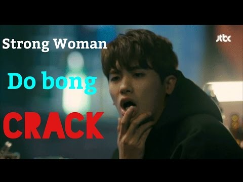 bts-crack-x-strong-woman-do-bong-soon-funny-moments