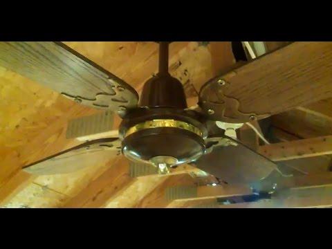 Lite tron wing tat 36 wood blade ceiling fan model cf 2 youtube lite tron wing tat 36 wood blade ceiling fan model cf 2 audiocablefo