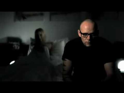 Thomas D - Symphonie der Zerstörung (Musikvideo)