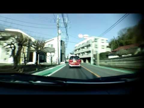 青梅街道沿いの神社仏閣 【東京都東大和市編】