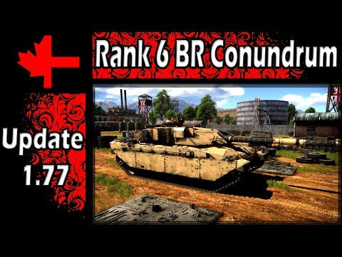 war thunder matchmaking ground forces