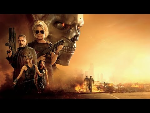 Best Action Movies 2020 Full Movie English Tagalog Version