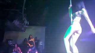 Video SeXy Dance BALI CLUB 2018 (dj clubmalam) download MP3, 3GP, MP4, WEBM, AVI, FLV Juli 2018