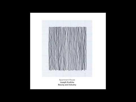 Joseph Kudirka - '21st Century Music'