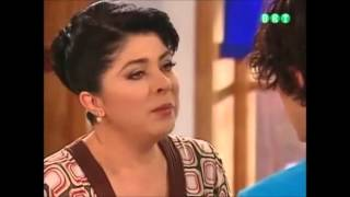 Victoria Ruffo  - Мама   будь  всегда   со  мною   рядом....