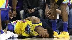NBA injuries - Free Music Download