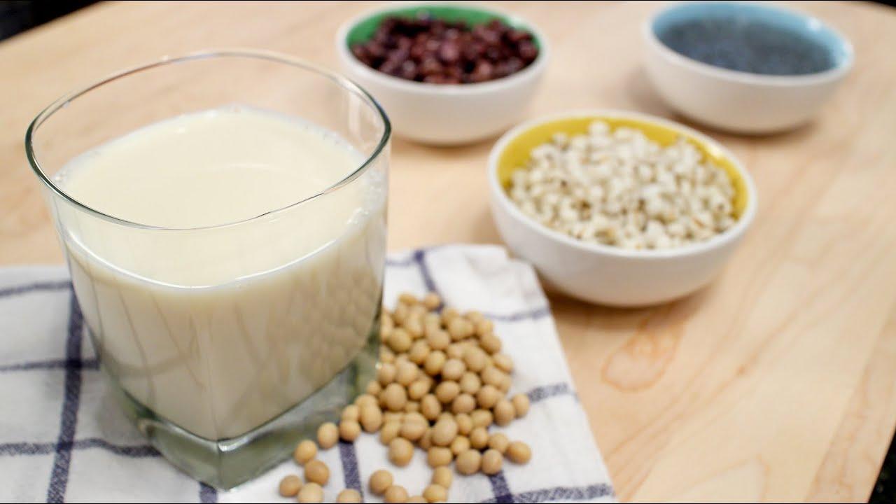 6-foods-white-skin