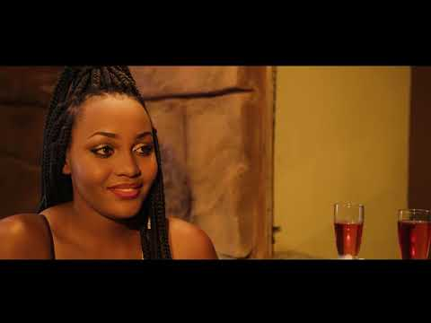 BIRI BIRI BY KING SAHA OFFICIAL VIDEO - ZERO ONE MEDIA