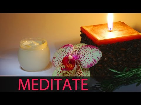 8 Hour Deep Meditation Music: Relaxing Music, Soothing Music, Calming Music, Relaxation ☯248