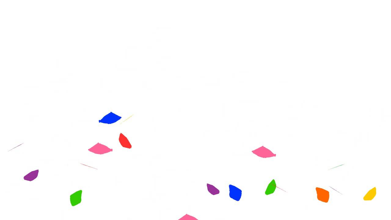 Confetti GIFs - Find & Share on GIPHY