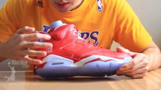 f9d49f5b93d  Review  Air Jordan VI