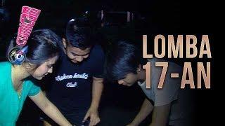 Arbani Yazis, Umay dan Mufida Ikut Meriahkan HUT RI Ke-72 - Cumicam 17 Agustus 2017