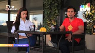 Video Alia Bhatt and Randeep Hooda talk about their upcoming movie Highway - Part 2 download MP3, 3GP, MP4, WEBM, AVI, FLV Juni 2018