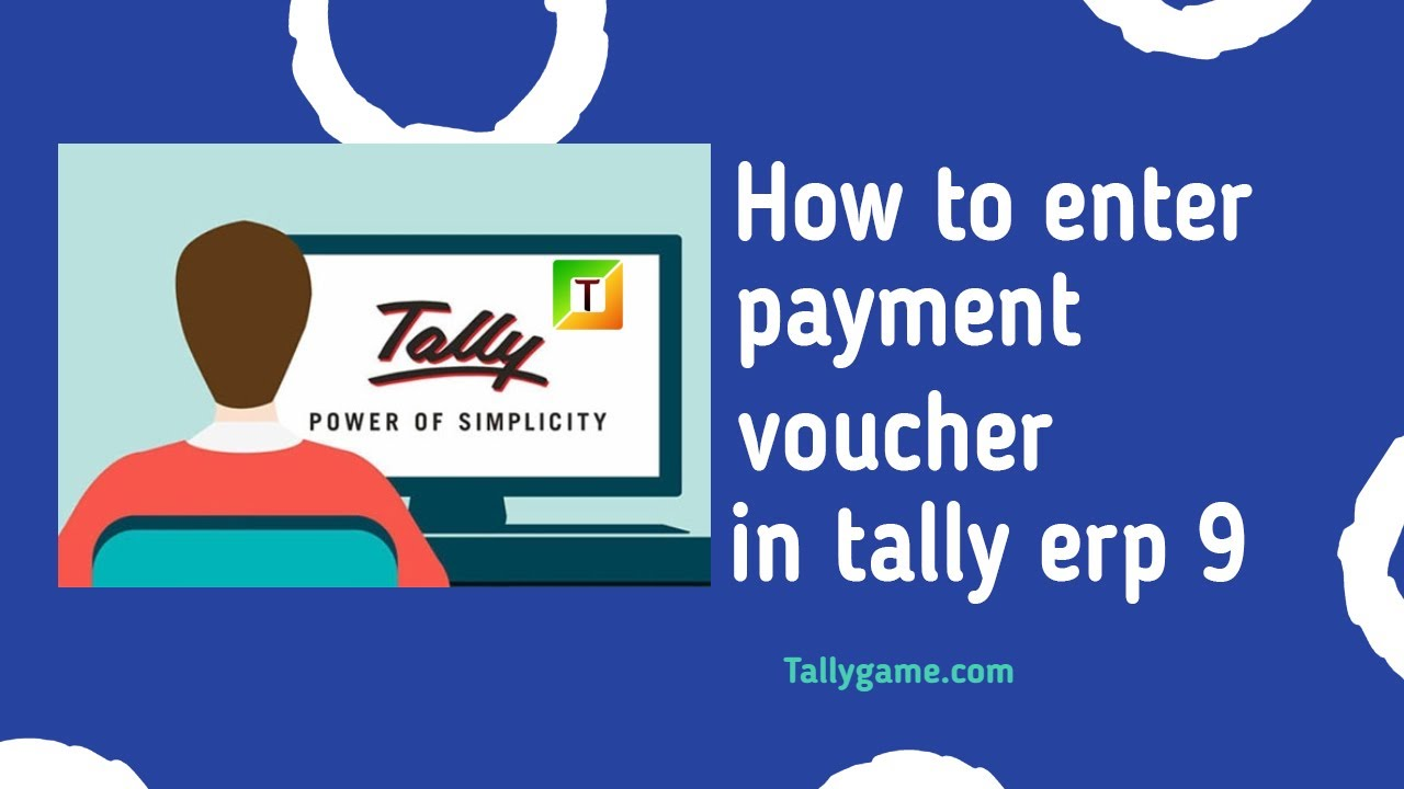 Top Invoice Software Word Payment Voucher Entry In Tally  Tally Erp  Youtube Blank Sales Receipt Template with Yellow Cab Taxi Receipt Word  Manufacturer Invoice Word
